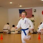 wmba_belt_test_kids (7)