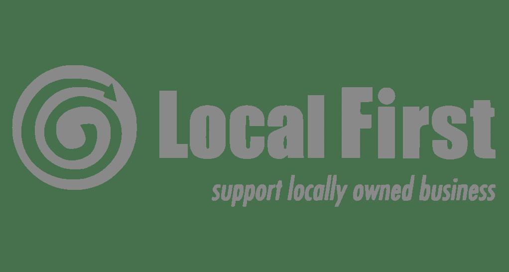 LocalFirst