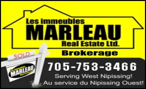 Marleau Real Estate