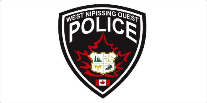 west-nipissing-police-660x330