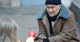 kindness-donation-homeless