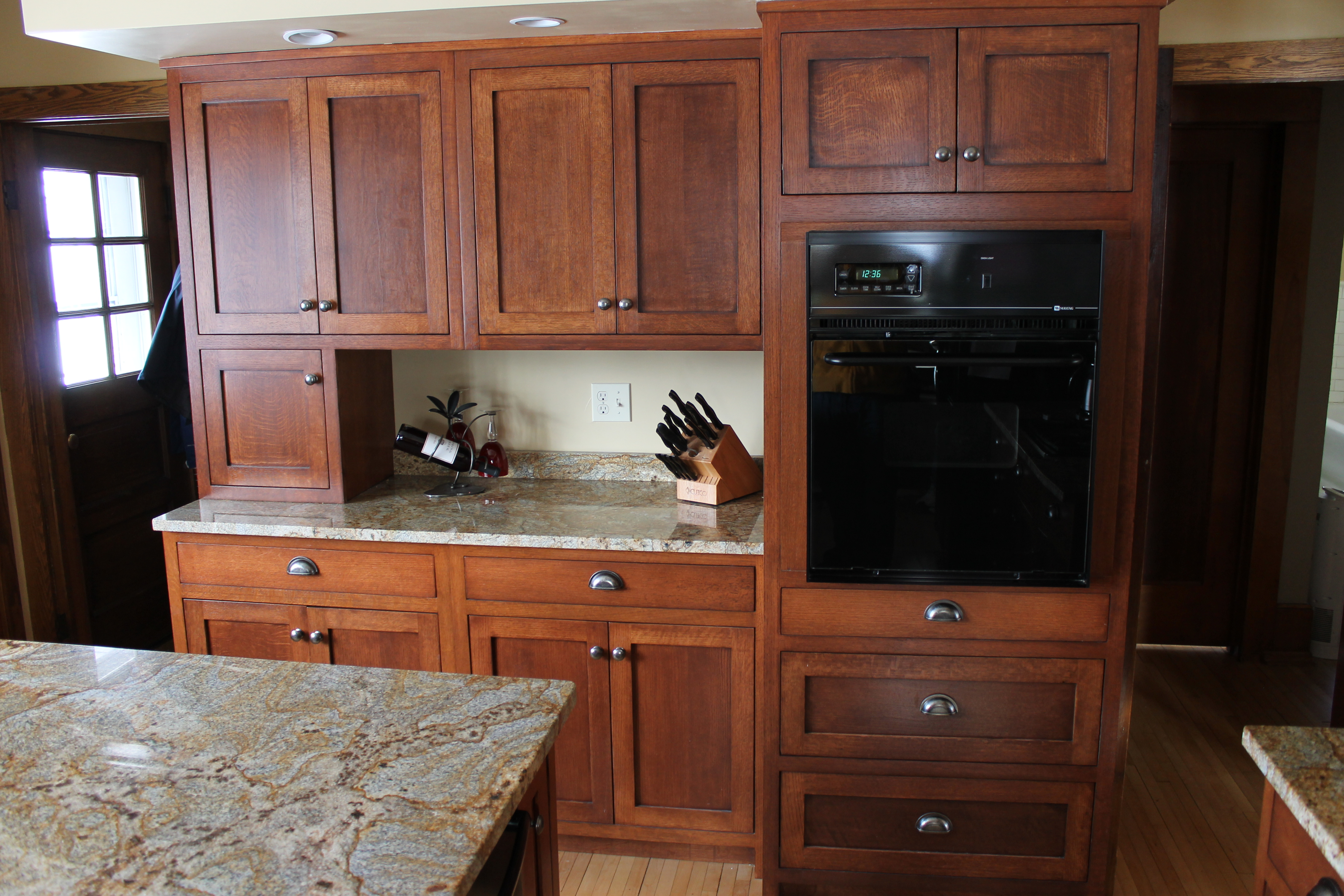 cabinets high end kitchen cabinets