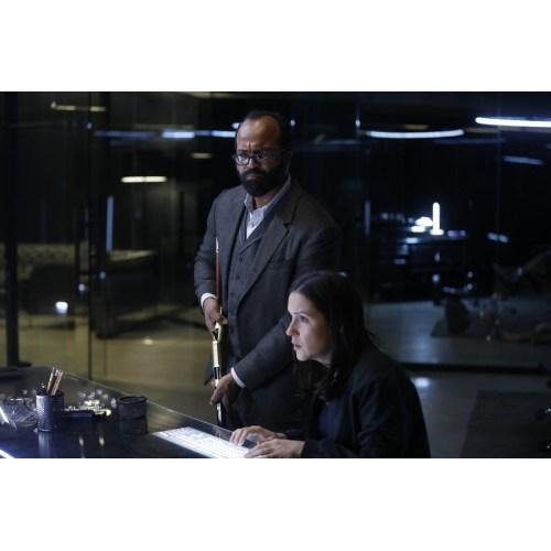 Medium Crop Of Westworld Season 2 Watch Online