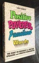 rsz_positive_book_3