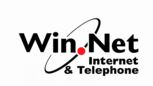 winnet logo