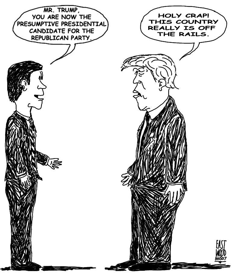 TrumpCandidateOrig