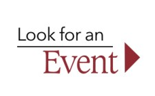 Find a Wethersfield Chamber event