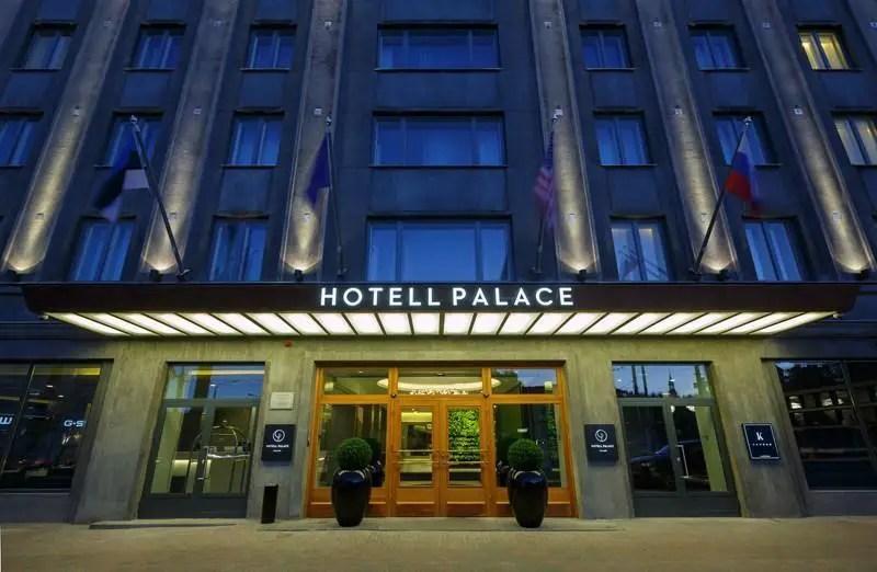 Hotel+Palace+house+(2)_