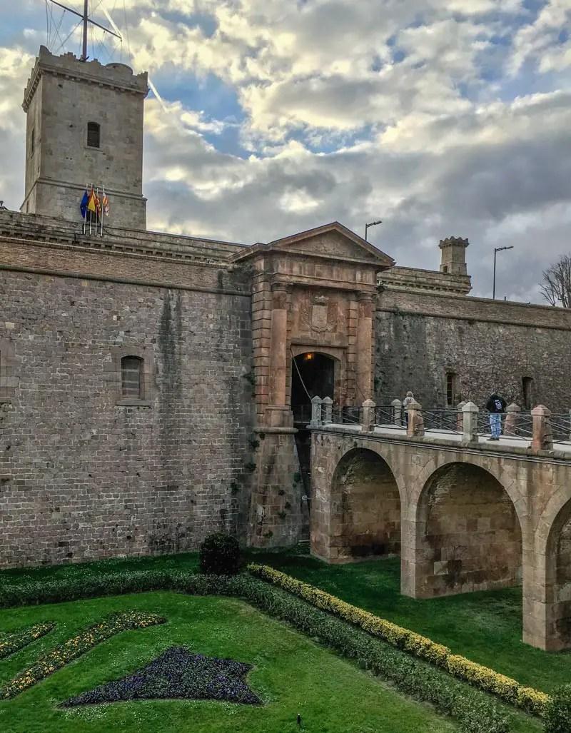 barcelona_Castell-de-Montjuic_IMG_2335