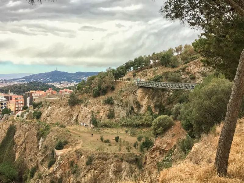barcelona_bunkers-del-carmel_IMG_2438