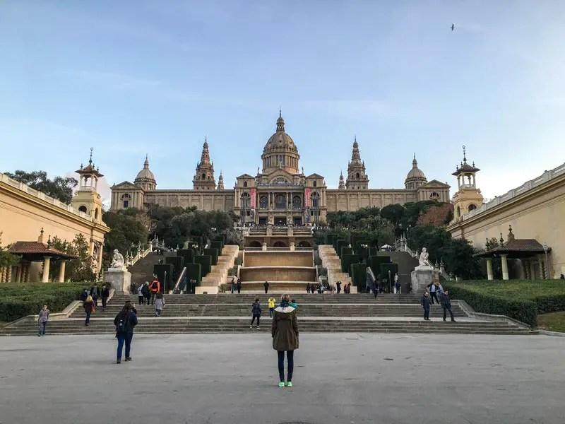 barcelona_museu-nacional_IMG_2387
