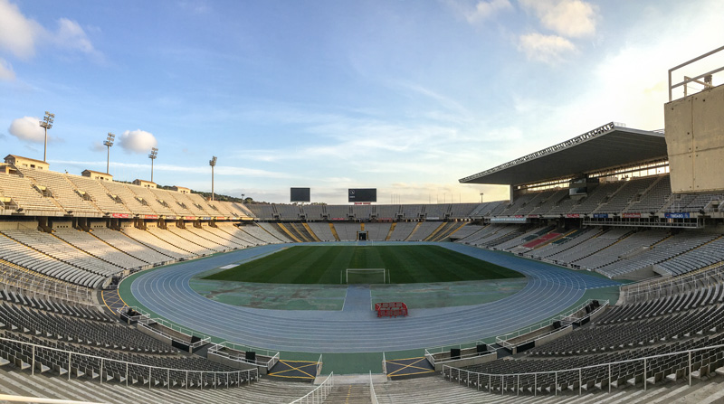 barcelona_stadion_IMG_2355