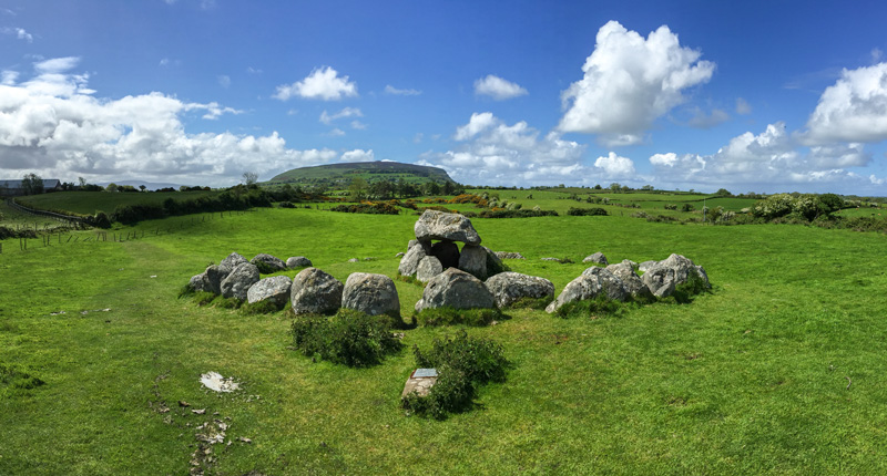 carrowmore_IMG_3107