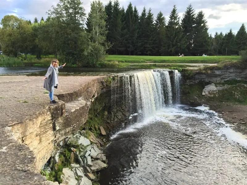 estland_jagala-wasserfall_IMG_7645
