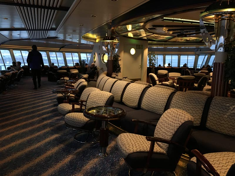 hurtigruten_star-trek_deck_IMG_9964