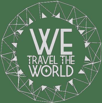 weltreise blog we travel the world
