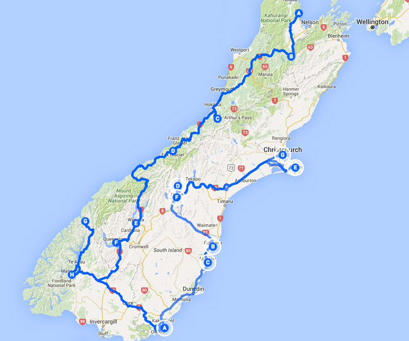 neuseeland-route_04b