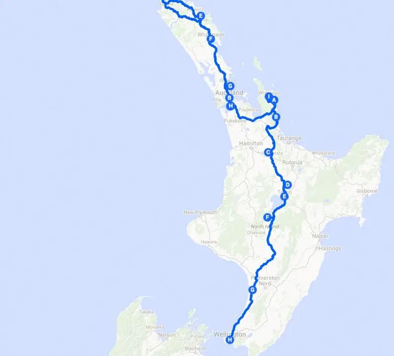 neuseeland-route_10a