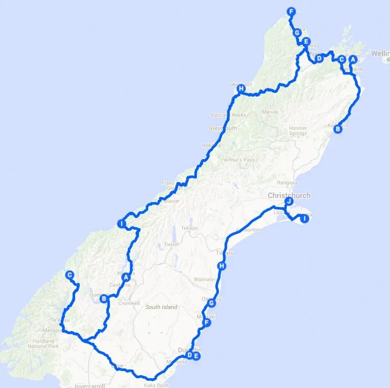 neuseeland-route_10b