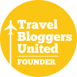 travel bloggers united