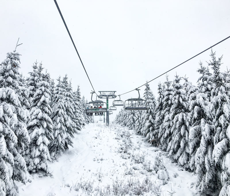 tschechien_skiurlaub_IMG_1869