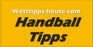 Wettvorschläge zur DKB Bundesliga, Cl League und mehr