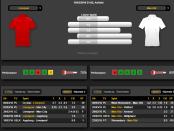 Vorschau Liverpool Man United 10.03.16