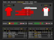 Vorschau Manchester United - Liverpool 17.03.16