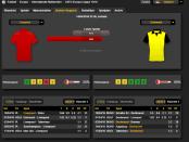 Liverpool Dortmund 14.04.16 Infos