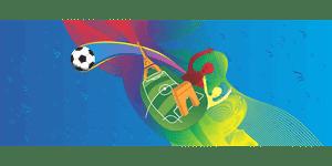 Spielplan Ergebnisse & TV Übertragungen Fußball EM 2016