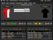 Monaco Leverkusen Prognose Bilanz 27.09.16