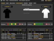 Leverkusen Tottenham Prognose Bilanz 18.10.16