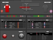 Arsenal Bayern 07.03.2017 Prognose Bilanz