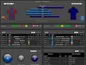 Barcelona PSG 08.03.2017 Prognose Analyse