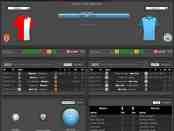 Monaco Man City 15.03.2017 Prognose Analyse