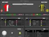 Monaco BVB 19.04.2017 Prognose Analyse