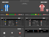 Hertha Bilbao 14.09.2017 Tipp Statistik