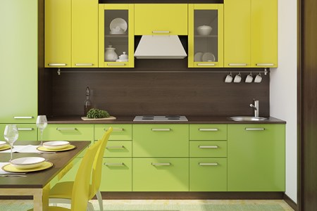kitchen design furniture 2014 gallery christmas decorations 2014 best website fantastic furniture decoration interior design 2014 your guide to home more beautiful youm misr 22 ?w=600