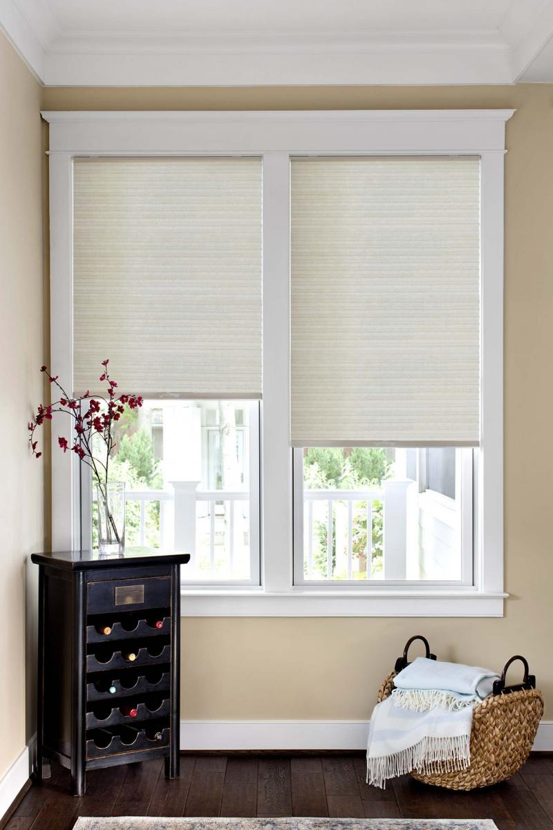 Large Of Next Day Blinds