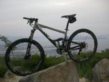 bikebaka