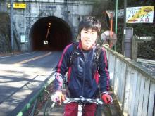 われらがWFR ★ 早稲田大学山岳サイクリング部動画日記-2009初1