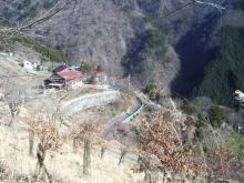 われらがWFR ★ 早稲田大学山岳サイクリング部動画日記-2009初4