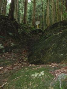 われらがWFR ★ 早稲田大学山岳サイクリング部動画日記-高水(13)2009/7/5