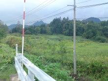 $われらがWFR ★ 早稲田大学山岳サイクリング部動画日記-847-4