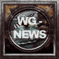 WG-News