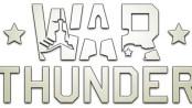 War Thunder Logo
