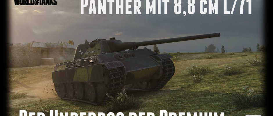 panther 8 8 wot matchmaking World of tanks updates and strategy guide current database version: 84 selection filter: gw panther 15 cm sfh 18 l/30:.