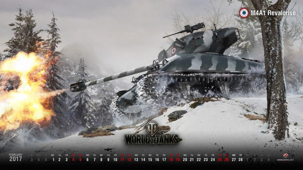 world of tanks premium panzer matchmaking