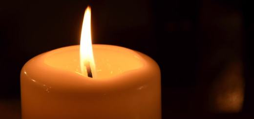 candle-1342414_960_720