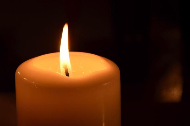 candle-1342414_960_720